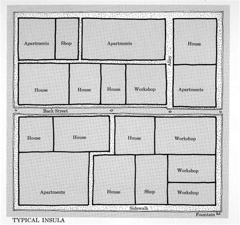 insula floor plan zompist bboard view topic random thread
