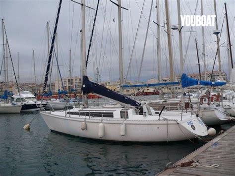 paris marine used boats gibert marine gib sea 106 used 1987 by melem nautisme