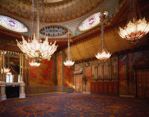 Chandeliers For Dining Room toured brighton s royal pavilion today s the day i