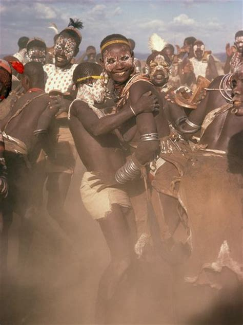african mating ritualsvideos photographs of african wedding rituals superselected