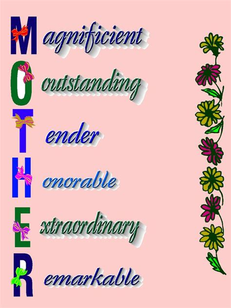 latest mother s day cards latest mothers day quotes happy mothers day 2016 quotes