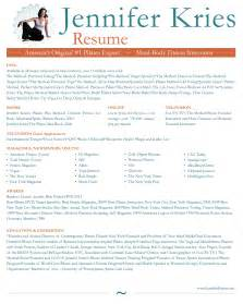 example of graduate essay for counseling psychology