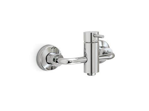 rubinetti bidet 2 fori rubinetto per doccia a 2 fori monocomando miscelatore per