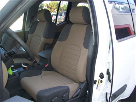 nissan xterra seat covers seat covers july 2016
