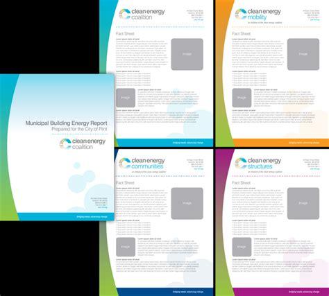 pr fact sheet template advertising sheet template images