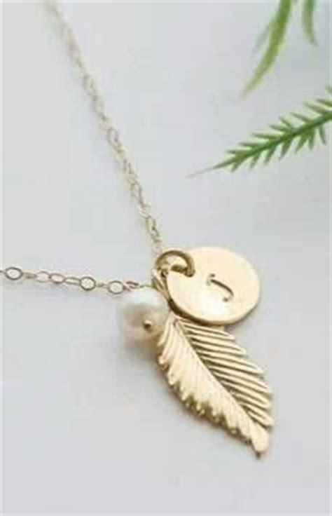 cadenas de plata para mujer con iniciales collar tres corazones con nombre en plata de ley joyas