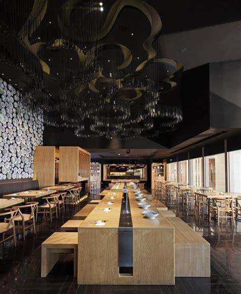 Pajangan Dinding Restoran Cafe Hotel Rumah Wall Deco Print Di Kayu S 12 decoration restaurant design arkko