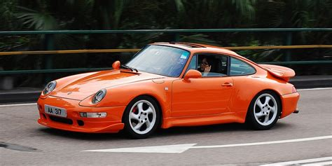 orange porsche 911 turbo 189 best images about porsche on pinterest cars porsche