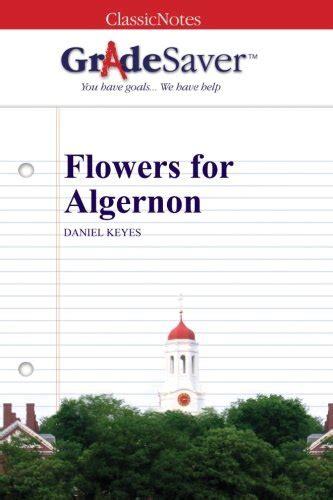 printable flowers for algernon all worksheets 187 flowers for algernon worksheets