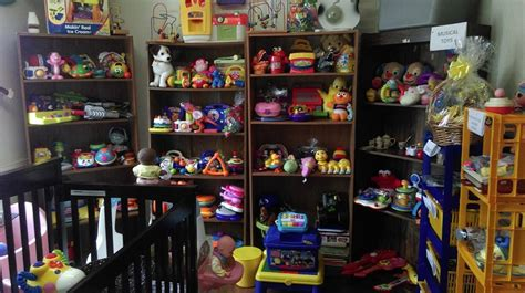 kids pointe resale and boutique home 2 sweet 2 be 4gotten kids consignment shop in montgomery