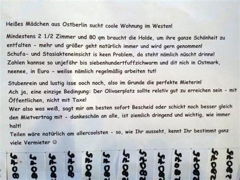 wie finde ich eine wohnung silvesterplanung notes of berlin