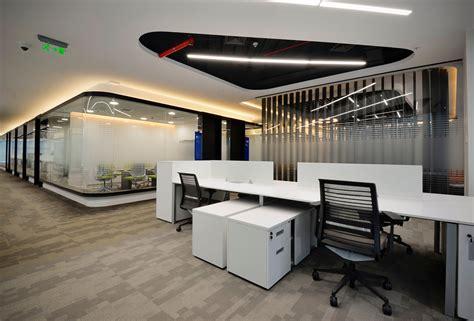 liberty seguros oficinas ambientes oficinas liberty seguros por workplaces