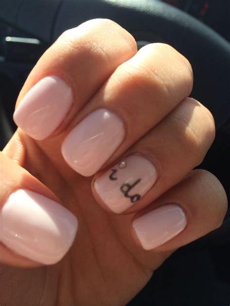 Manicure Di The Nail Shop manicure sposa 2017 7 smodatamente it