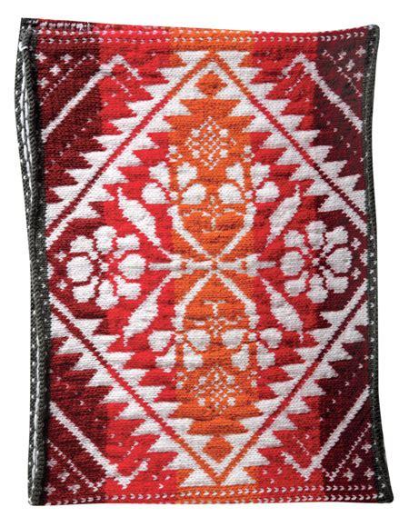knitting pattern notebook aguona laptop bag pattern knitting patterns and crochet