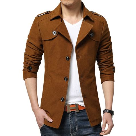 latest design in jacket men coat design www pixshark com images galleries with