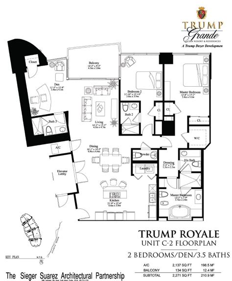 trump palace floor plans trump palace floor plans trump palace 200 east 69th
