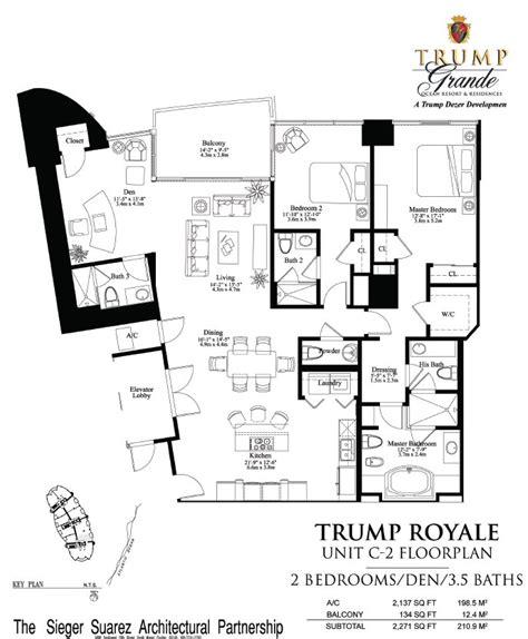 trump palace floor plans trump palace floor plans trump palace sunny isles beach