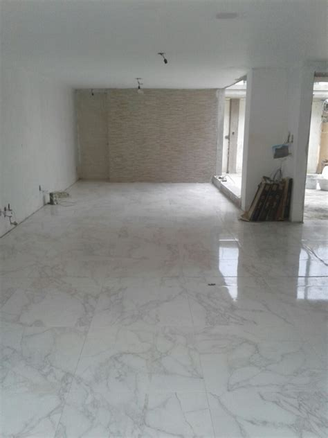 azulejos marmol colocador azulejo porcelanato pisos loseta piedra marmol