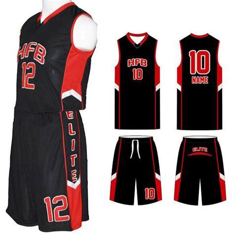 customize basketball jersey uk 10 best custom basketball uniforms images on pinterest