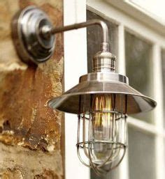 Marine Style Outdoor Lighting 1000 Images About Outdoor Sconce On Outdoor Wall Sconce Outdoor Sconces And Sconces