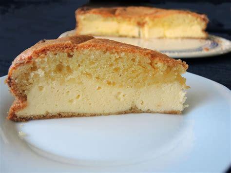kuchen backen thermomix thermomix kuchen backen beliebte rezepte f 252 r kuchen und