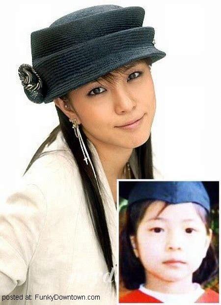 myriad pictures korean actors  actresses