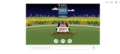 cricket highest score doodle cricket highest score entha midi