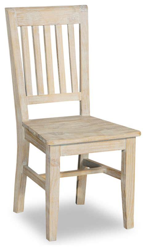 headland range style dining chairs brisbane