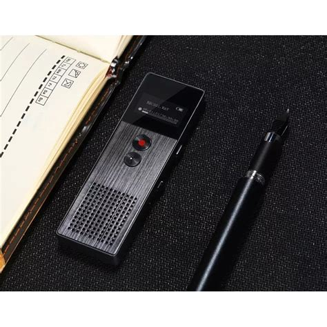 Remax Rp1 Digital Voice Recorder Perekam Suara Silver remax perekam suara digital meeting voice recorder rp1 black jakartanotebook