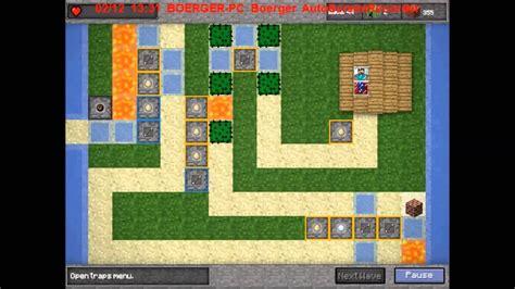 Teddyfleece Decke Kaufen by Minecraft Tower Defense Minecraft Tower Defense