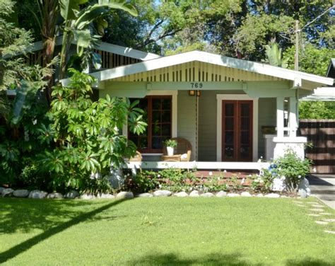 craftsman style bungalows in pasadena ca arts and crafts homes sweet homes bungalow heaven home tour pasadena