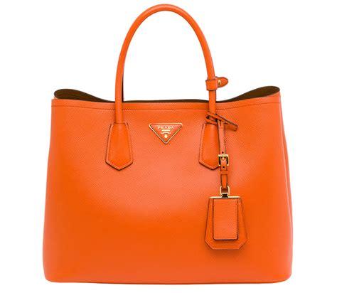 Unwind Lover Bag Laide Orange the new must prada saffiano cuir bag page 4