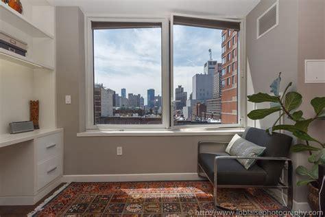 New York City Interior Photographer Diaries Gorgeous Two | new york city interior photographer diaries gorgeous two