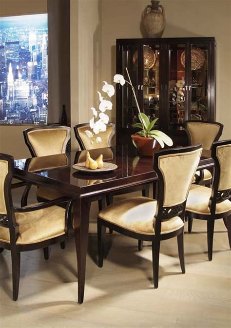 image gallery luxe furniture