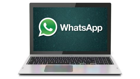 tutorial do whatsapp no pc como instalar whatsapp no pc