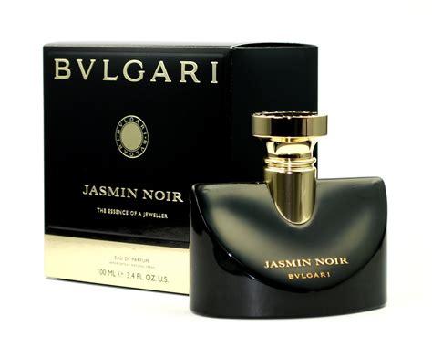 Parfum Bvlgari Di Sogo bvlgari noir 100 ml eau de parfum parfum outlet ch