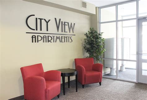 City View Apartments Coupons Near Me In Lancaster 8coupons