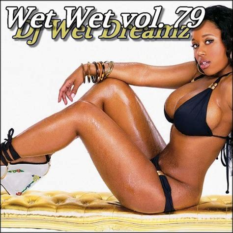 young thug wet wet wet wet vol 79 mixtape by rick ross kanye west beyonce