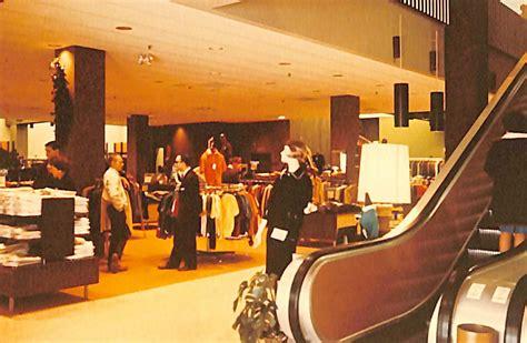 L Stores Denver by Remembering Denver S Fashion Bar Denver Library