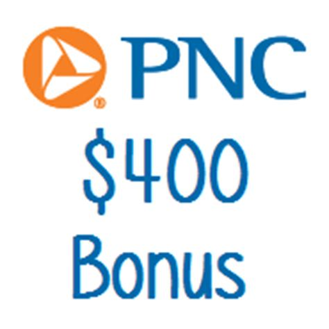 Pnc Letter Of Credit Updated Terms For Pnc 400 Bank Bonus Doctor Of Credit
