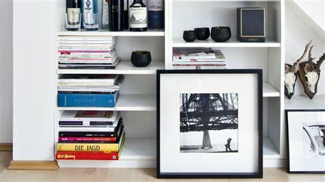librerie per casa libreria elemento di arredo e complemento deco dalani e