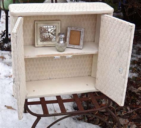 wicker bathroom cabinet wicker bathroom cabinet wicker bathroom wall cabinet home furniture design grey