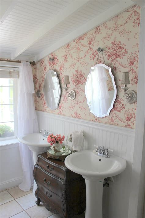 cottage bath cottage bathroom country cottage