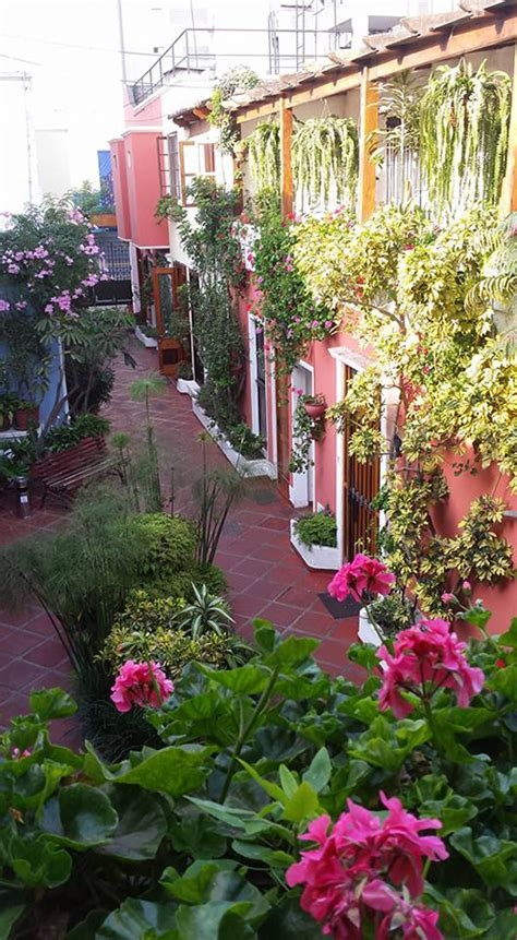 hostal el patio lima hostal el patio lima 28 images photo0 jpg picture of
