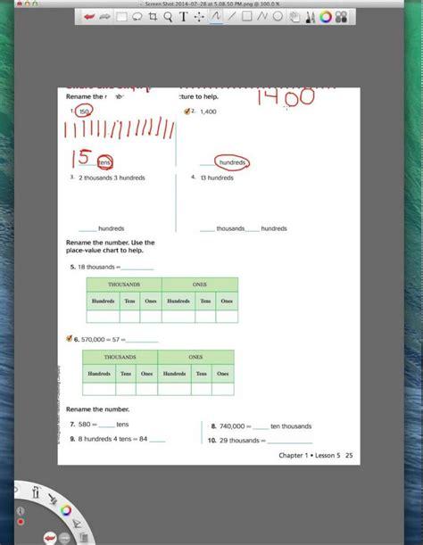 Pearson Education Geometry Worksheet Answers by Pearson Education Inc Math Worksheet Answers Pearson