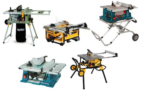 best portable table saws the best portable table saw tool consult