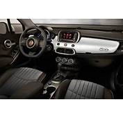 Premium Audio System Uconnect Infotainment W/ Navigation Heated Front
