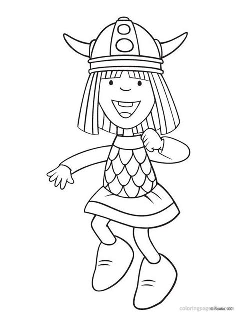 viking coloring pages pdf free viking coloring pages for adults kids az coloring pages