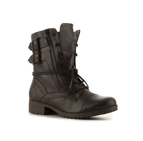 ankle boots booties for dsw lookin