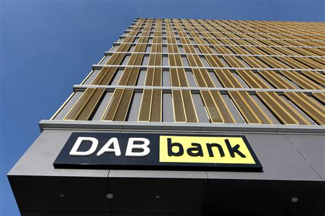 dab bank hotline dab bank kontakt login telefon